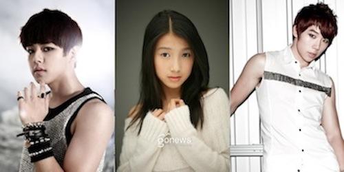 [120107] Dongho, Hoon y Joo Da Young en 'Holy Land' de la OCN Holy-land-ocn-drama2