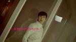U-KISS(유키스) JAPAN 2nd Single Forbidden Love M_V.mp4_000034901