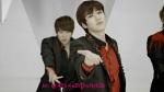 U-KISS(유키스) JAPAN 2nd Single Forbidden Love M_V.mp4_000035035