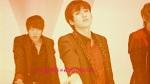 U-KISS(유키스) JAPAN 2nd Single Forbidden Love M_V.mp4_000035235