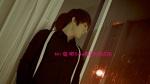 U-KISS(유키스) JAPAN 2nd Single Forbidden Love M_V.mp4_000041341