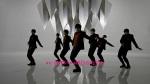 U-KISS(유키스) JAPAN 2nd Single Forbidden Love M_V.mp4_000042876