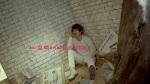 U-KISS(유키스) JAPAN 2nd Single Forbidden Love M_V.mp4_000046946