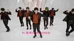 U-KISS(유키스) JAPAN 2nd Single Forbidden Love M_V.mp4_000047213