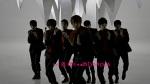 U-KISS(유키스) JAPAN 2nd Single Forbidden Love M_V.mp4_000060894