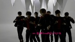 U-KISS(유키스) JAPAN 2nd Single Forbidden Love M_V.mp4_000061294