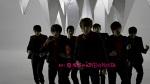 U-KISS(유키스) JAPAN 2nd Single Forbidden Love M_V.mp4_000061428