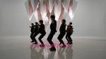 U-KISS(유키스) JAPAN 2nd Single Forbidden Love M_V.mp4_000063329
