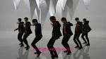 U-KISS(유키스) JAPAN 2nd Single Forbidden Love M_V.mp4_000064664