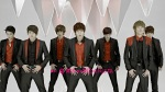 U-KISS(유키스) JAPAN 2nd Single Forbidden Love M_V.mp4_000092392