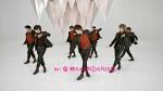 U-KISS(유키스) JAPAN 2nd Single Forbidden Love M_V.mp4_000098631