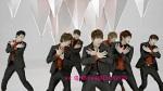 U-KISS(유키스) JAPAN 2nd Single Forbidden Love M_V.mp4_000105738