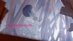 U-KISS(유키스) JAPAN 2nd Single Forbidden Love M_V.mp4_000110410