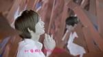 U-KISS(유키스) JAPAN 2nd Single Forbidden Love M_V.mp4_000110810