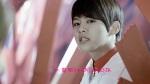 U-KISS(유키스) JAPAN 2nd Single Forbidden Love M_V.mp4_000113213