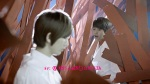 U-KISS(유키스) JAPAN 2nd Single Forbidden Love M_V.mp4_000114013