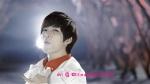 U-KISS(유키스) JAPAN 2nd Single Forbidden Love M_V.mp4_000114948