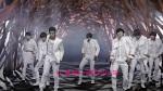 U-KISS(유키스) JAPAN 2nd Single Forbidden Love M_V.mp4_000131197