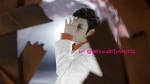 U-KISS(유키스) JAPAN 2nd Single Forbidden Love M_V.mp4_000143743