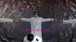 U-KISS(유키스) JAPAN 2nd Single Forbidden Love M_V.mp4_000156022
