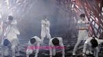 U-KISS(유키스) JAPAN 2nd Single Forbidden Love M_V.mp4_000156422