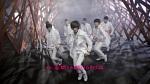 U-KISS(유키스) JAPAN 2nd Single Forbidden Love M_V.mp4_000177210