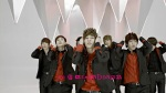 U-KISS(유키스) JAPAN 2nd Single Forbidden Love M_V.mp4_000178645