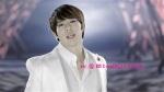 U-KISS(유키스) JAPAN 2nd Single Forbidden Love M_V.mp4_000188021