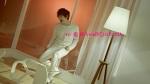 U-KISS(유키스) JAPAN 2nd Single Forbidden Love M_V.mp4_000209175