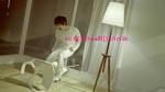 U-KISS(유키스) JAPAN 2nd Single Forbidden Love M_V.mp4_000209842