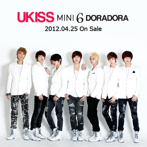 ukiss_comeback