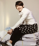 Dongho2