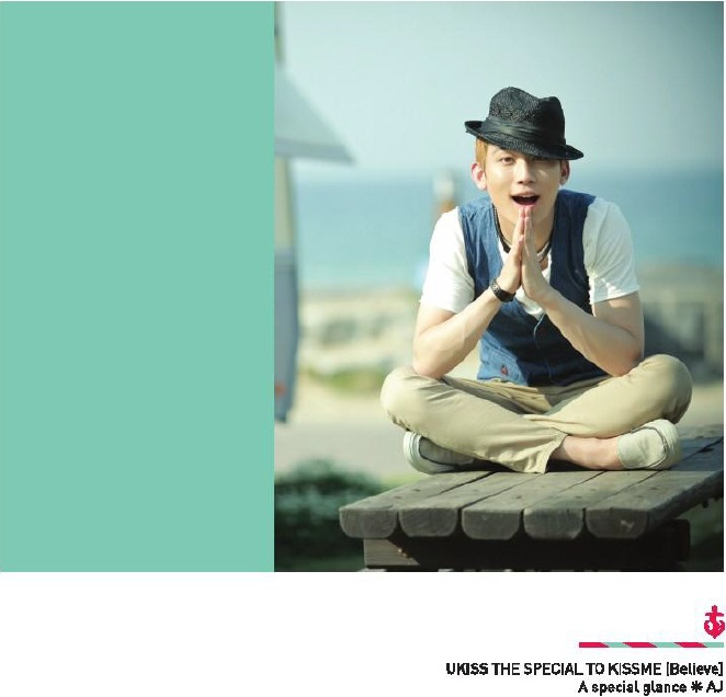 http://kissmeindonesia.files.wordpress.com/2012/06/booklet-tstkm_19.jpg?w=700&h=